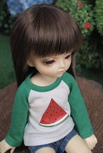쥬시 후르츠 티_Watermelon[USD]
